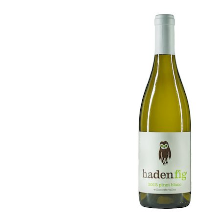 2015 HF Pinot Blanc copy for web