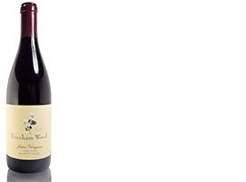 2013 Evesham Wood<br/>Pinot Noir<br/> Illahe Vineyard