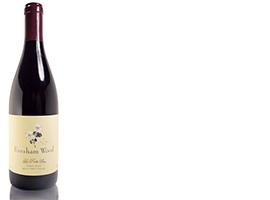 2013 Evesham Wood<br/>Pinot Noir<br/>Le Puits Sec