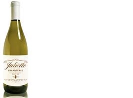 2014 Haden Fig<br/>Chardonnay<br/>Juliette