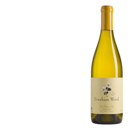 2014 EW Chardonnay LPS product for web