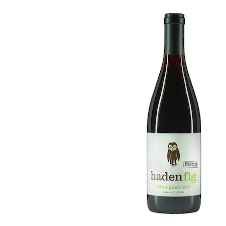 2014 HF Pinot Noir Bjornson for web