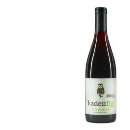 2015 HF Pinot Noir Cancilla for web